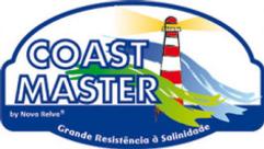 CAST MASTER UPNATURE