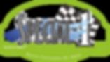 TUAREG é a mistura indicada para a constituição de relvados robustos de textura intermédia. É ideal para a construção de jardins em geral, tendo uma boa resistência à seca (necessidades hídricas baixas) e com uma média rapidez de implantação. TUAREG é constituída por duas variedades de Festuca arundinacea, com sistemas radiculares profundos, Poa pratensis, com rizomas bastante agressivos, e uma variedade de Lolium perenne de rápida germinação e implantação. A sua coloração verde-escura, textura e densidade, fazem da TUAREG o produto ideal para todos os profissionais.