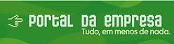 portal da empresa lusofin.pt