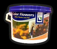 ferlizantes granulados color flowers nova relva