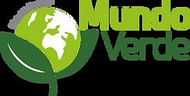 mundo verde nova relva