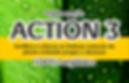 ACTION 3 UPNATURE  Bioestimulante, Herbicída e Fungicída Orgânico para Plantas