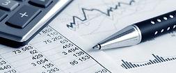 CONTABILIDADE E FISCALIDADE Os serviços de contabilidade asseguram o cumprimento das obrigatoriedades fiscais, de forma a que os empresários possam utilizar o seu tempo para construir os seus negócios. lusofin.pt