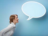 CONSULTORIA ESTRATÉGICA DE COMUNICAÇÃO Concebemosprojetos de comunicação integrada à medida das especificidades das empresas,contribuindo desta forma para o seu sucesso organizacional. lusofin.pt