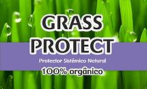 GRASS PROTECT - Protector Sistémico Natural