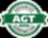 logo agt seeds