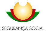 segurança social lusofin.pt