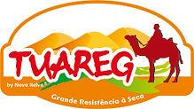 sementes tuareg nova relva