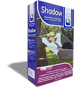 SHADOW Para zonas sombrias (secas ou húmidas). Formam um relvado fino e denso, de coloração verde-escura, estando preparadas para situações de menor exposição solar