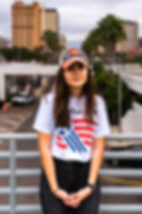 20181213-CJH00629.jpg