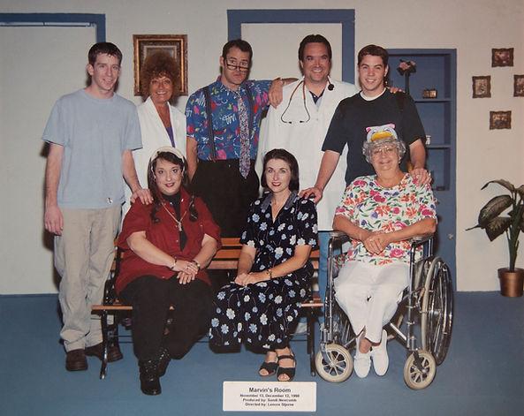 1998_11 Marvins Room.jpg