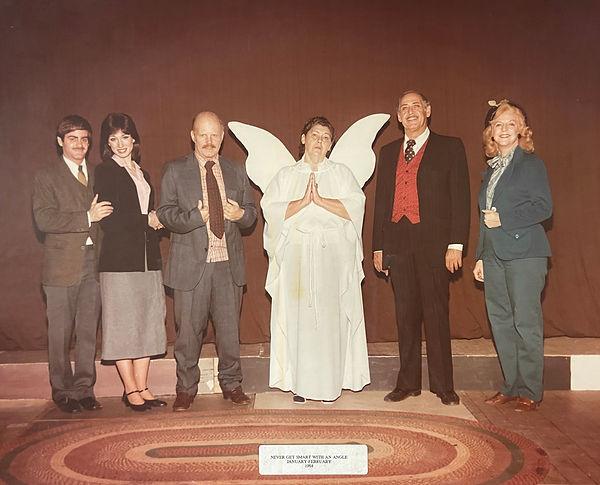 1984_1 Never Get Smart With An Angel.jpg