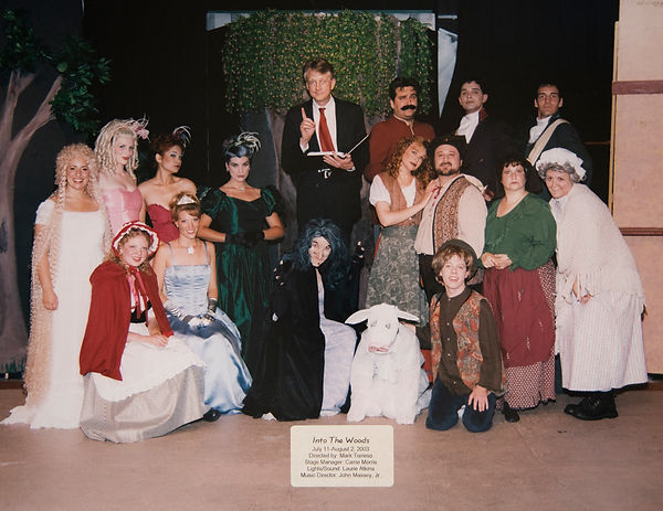 2003_7 Into the Woods.jpg
