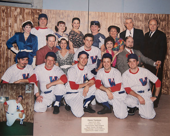 2001_3 Damn Yankees.jpg