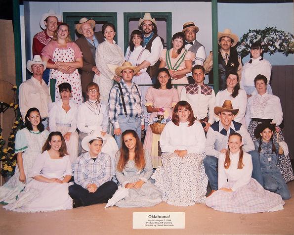 1999_7 Oklahoma.jpg