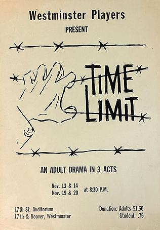 1965_11 Time Limit.jpg