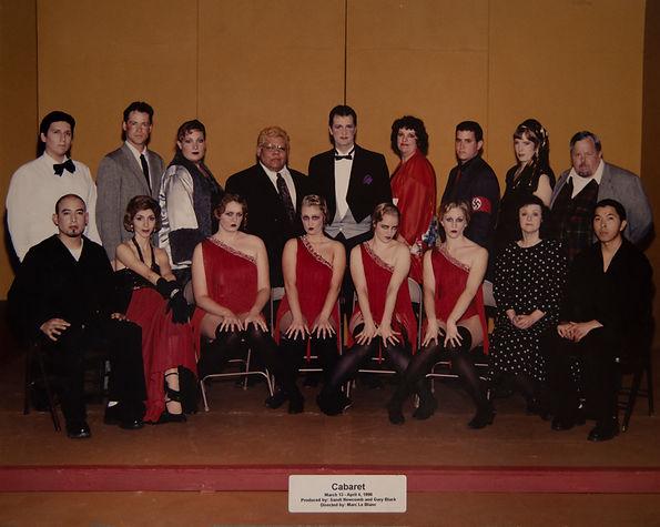 1998_3 Cabaret.jpg