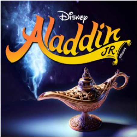 Youth Theatre Aladdin.png