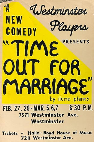 1963_3 Time Out For Marriage.jpg