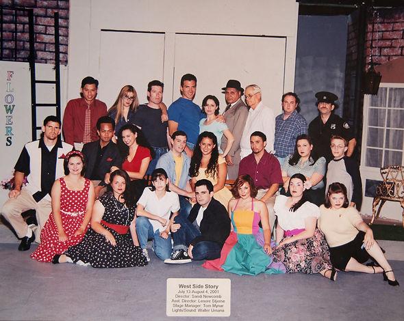 2001_7 West Side Story.jpg