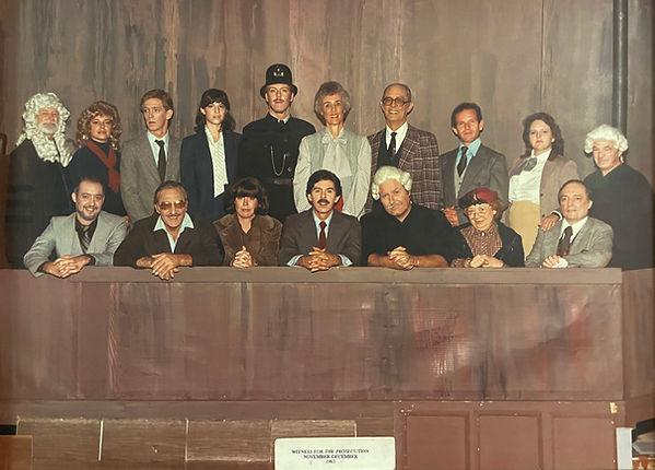 1993_11 Witness for the Prosecution.jpg
