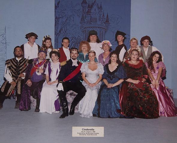1998_7 Cinderella.jpg