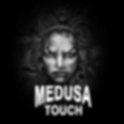 Medusa.png