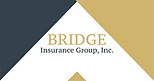 Bridge Insurance Group