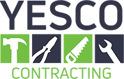 YESCO Contracting
