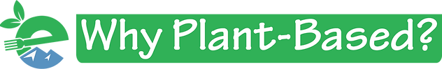 Why plant.png