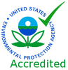 Small-Trans-EPA-Logo.png