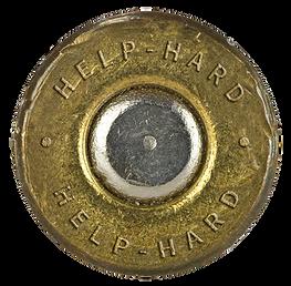 Help-Hard