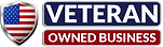 veteran-owned-business.png