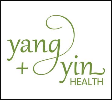 Yang & Yin Health