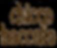 Chicco Baccello Logo