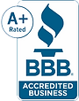 New BBB Accred A+.png