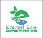 Everest Eats | Plant Based Kitchen