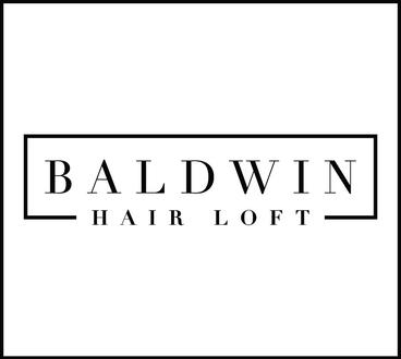 Baldwin Hair Loft