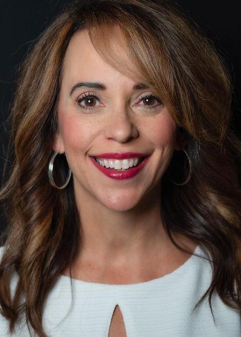 Lynn Berry-Doehring | Insurance Agent | Bridge Insurance