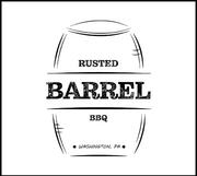 Rusted Barrel BBQ