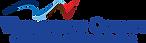 chamber-bottom-logo.png