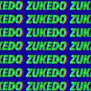 ZUKEDO 壁紙