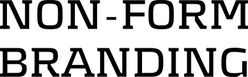 NF-Logotype.png