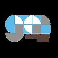 GRaphicArtNews-logo.png