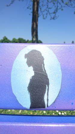 Avatar - detail3