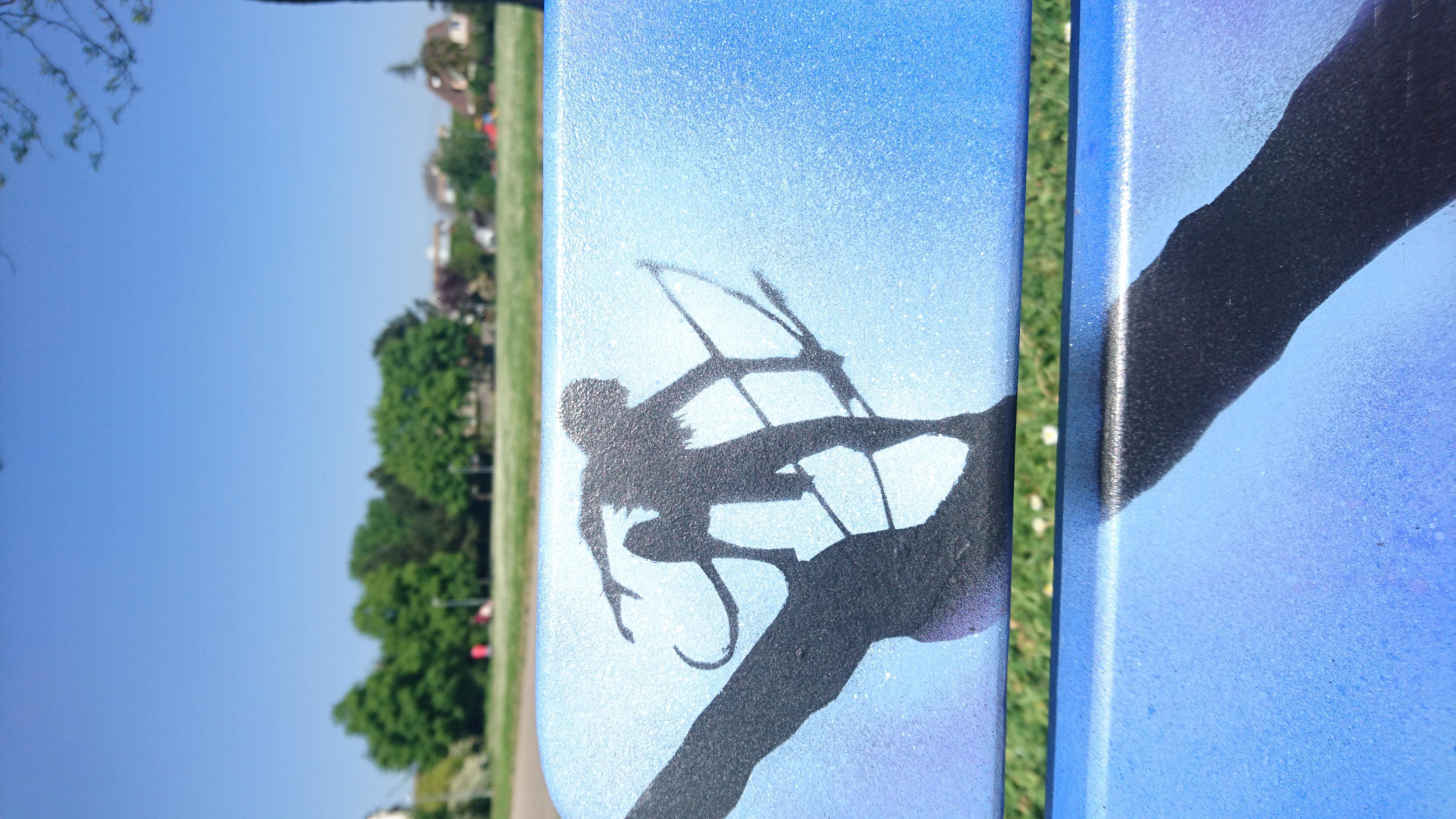 Avatar - detail1