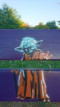 Star Wars - detail2