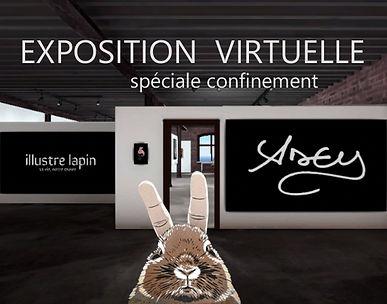 visite virtuelle adey insta.jpg