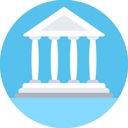 Institutional Repository