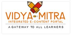 MHRD Digital Initiatives